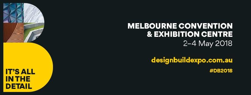 磐珉新材®邀您齐聚墨尔本澳大利亚建材展,展位M12