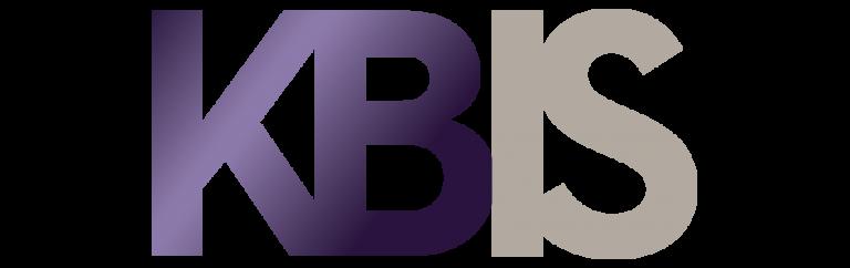 Panmin at KBIS 2019