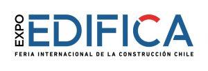磐珉参加2019年智利国际建材展览会